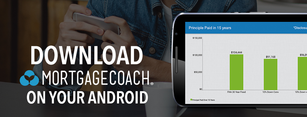 Download Mortgage Coach for Android